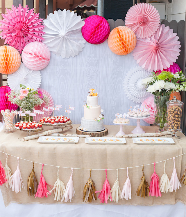 Baby-Shower-Party