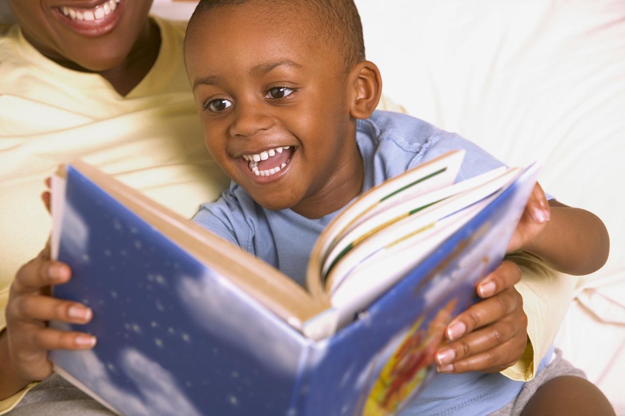 [Image: Bedtime-story-for-kids.jpg]