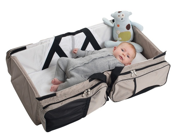 Buy for your baby bed